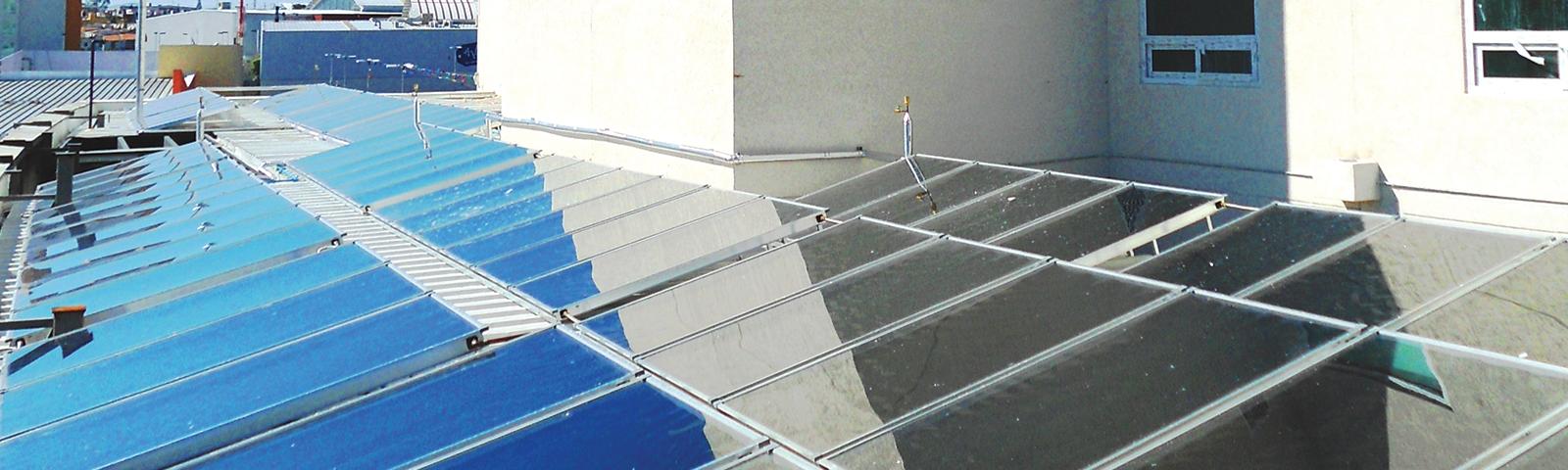 <div class='media-slider'>            <div class='media-slider__description'>              <h4>Star Médica</h4>              <p>(DF, Querétaro, Chihuahua). Proyectos solares calentamiento agua camas y                quirófanos, 90% Ahorro. Captadores 400 m2, 40 M3 día. 2012-2014.<span> Imágenes 100% Originales Casolar ®</span></p>              </div>              <div class='media-slider__image'>                <img src='http://www.casolar.com.mx/wp-content/themes/casolar/img/casolar__logo--starmedica.jpg'>              </div>            </div>