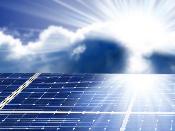 Beneficios de la energía solar en México