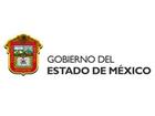 Gob. Edo México