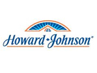 Haward Jonhson