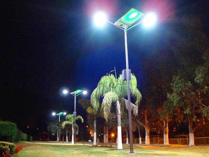 iluminacion-urbana-solar
