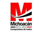 Gob de Michoacán