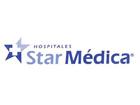 Star Médica