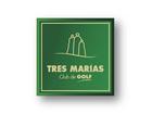 Club de Golf Tres Marias